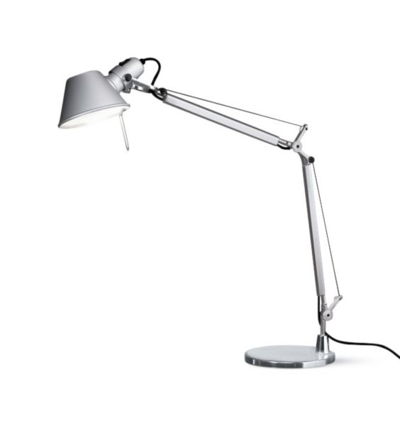 Tolomeo Mini Lamp Design Within Reach