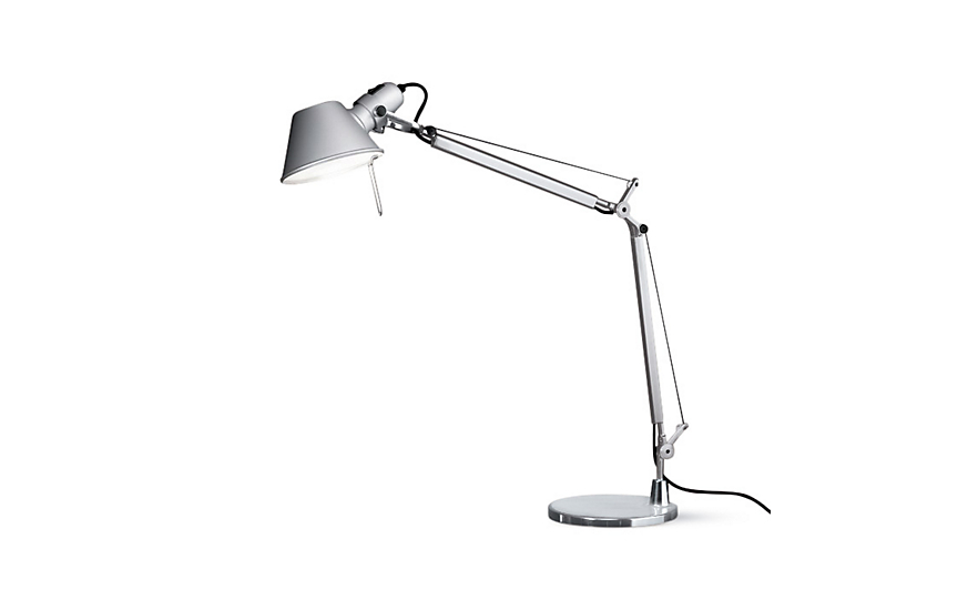 Tolomeo Mini Lamp - Tolomeo Mini Lamp - Design Within Reach