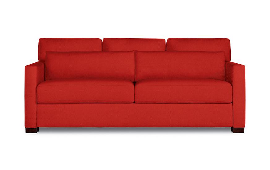 Vesper Queen Sleeper Sofa