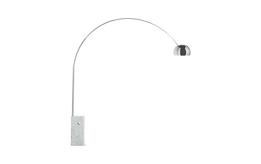 arco lighting. arco floor lamp lighting