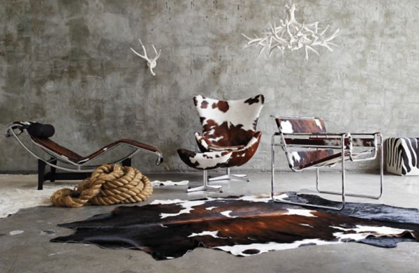 Wassily Chair Design Within Reach