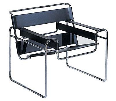 Black ...  sc 1 st  Design Within Reach & Marcel Breuer - Design Within Reach