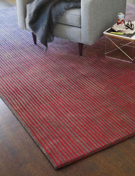 wavering rug wavering rug