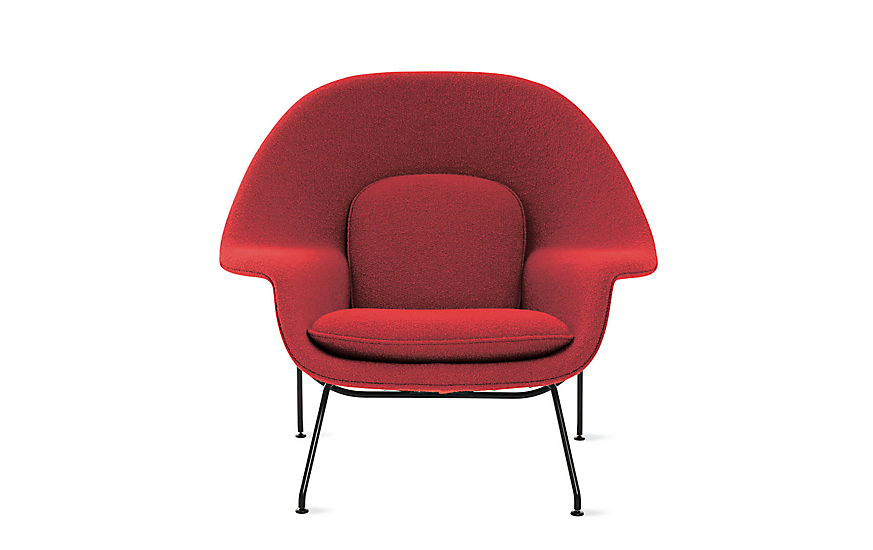 chair design. Womb™ Chair Design