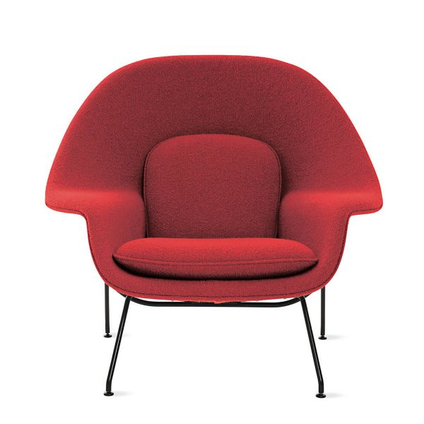 Womb Chair Design Within Reach