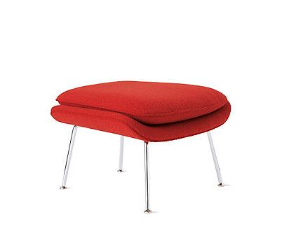 Womb™ Ottoman  sc 1 st  Design Within Reach & Barcelona® Chair - Design Within Reach islam-shia.org