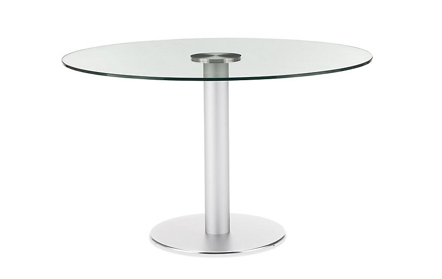 Zero Table Design Within Reach