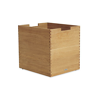 cutter box - Teak Bath Mat