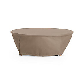 Finn Outdoor Furniture Cover, Coffee Table