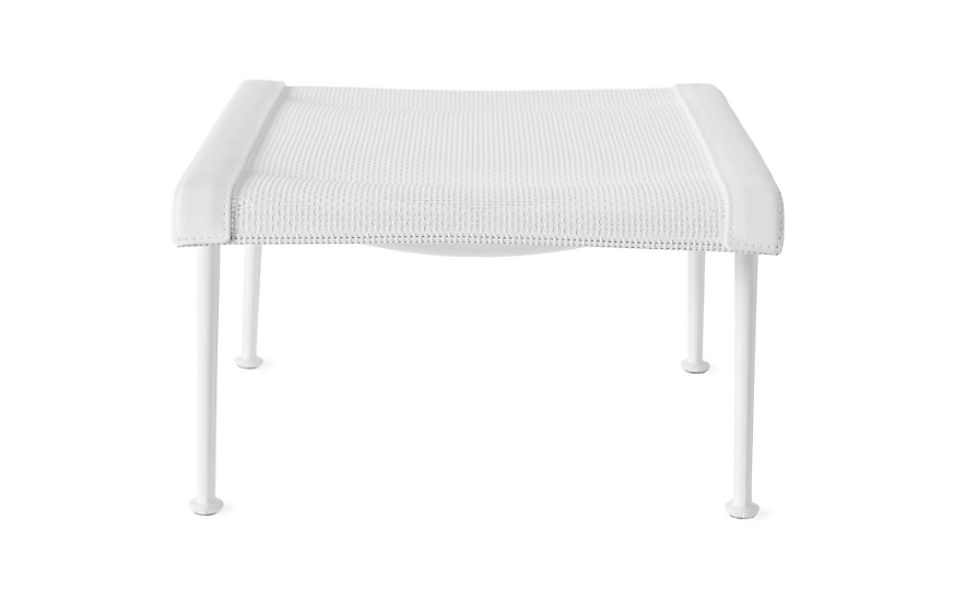 1966 Collection® Ottoman