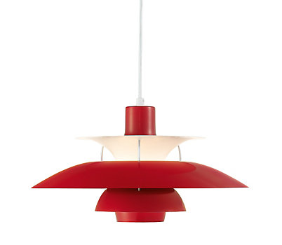 PH50 Pendant Lamp