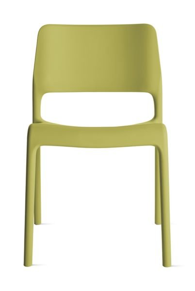 Spark Side Chair Design Within Reach