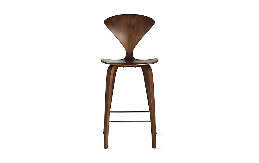 Cherner® Counter Stool