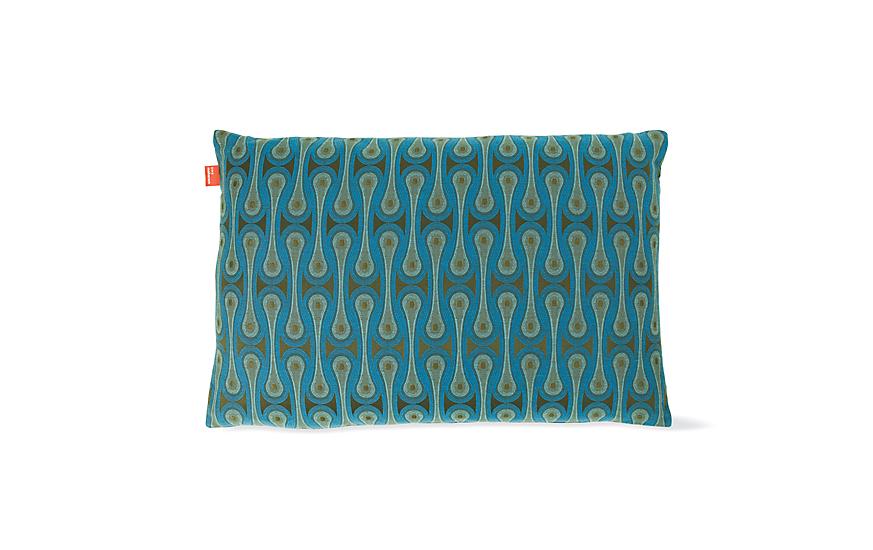 peacock luxe studio philadelphia ryan home products pillow