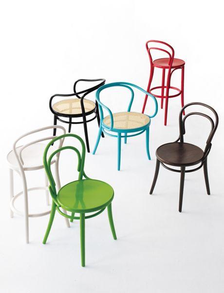 ... Era Round Armchair with Cane Seat  sc 1 st  Design Within Reach & Era Round Armchair with Cane Seat - Design Within Reach islam-shia.org