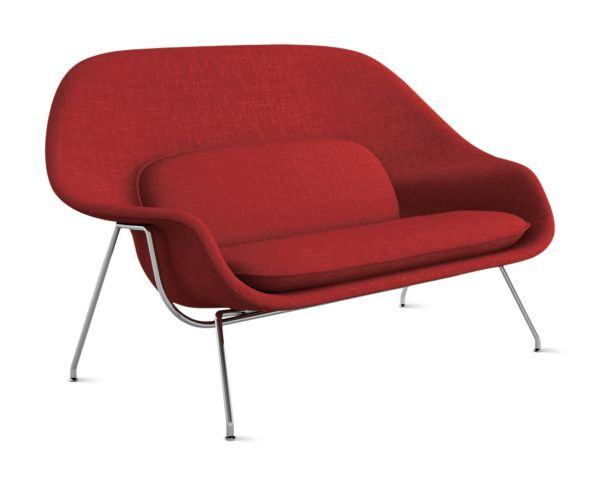 Tavolo Saarinen Dwg : Eero saarinen furniture design within reach