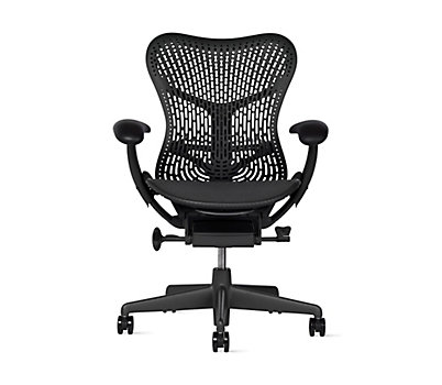 Mirra® 2 Task Chair with TriFlex™