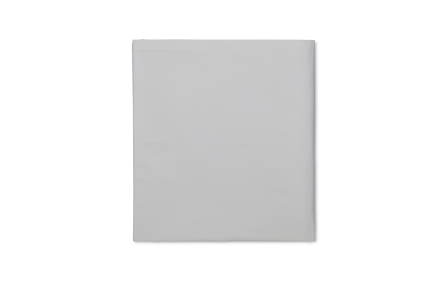 DWR Percale Fitted Sheet