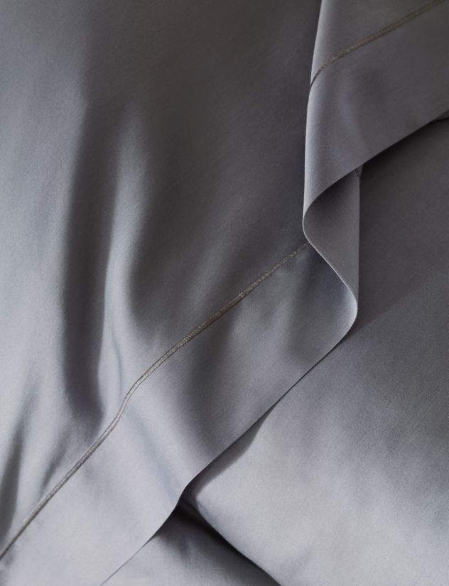 DWR Sateen Flat Sheet