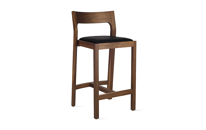 Profile Counter Stool