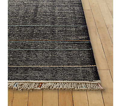 Modern Rugs Modern Area Rugs Rugs For The Home Cb With
