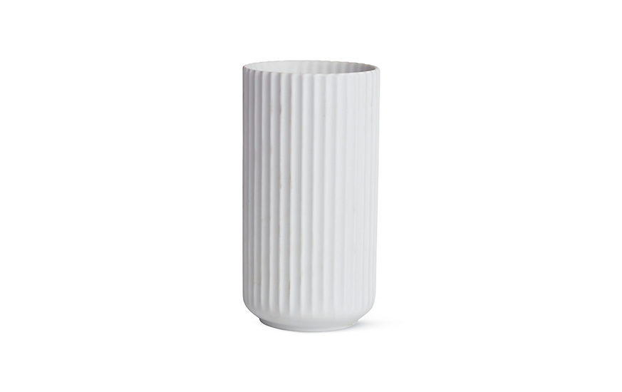Lyngby Vase Design Within Reach