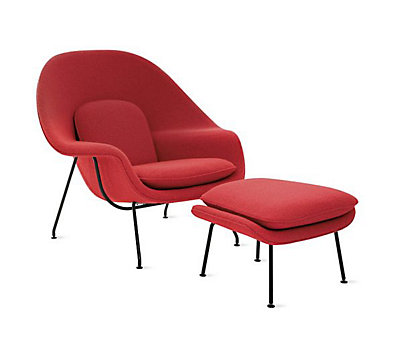 eero saarinen furniture - design within reach