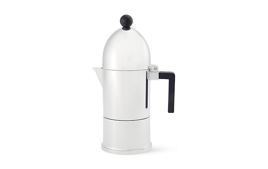top ten espresso best washing machines 2017 good housekeeping