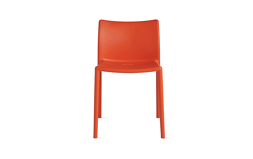 Magis Air Side Chair, Set of 4