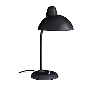 Kaiser Idell™ Tiltable Table Lamp