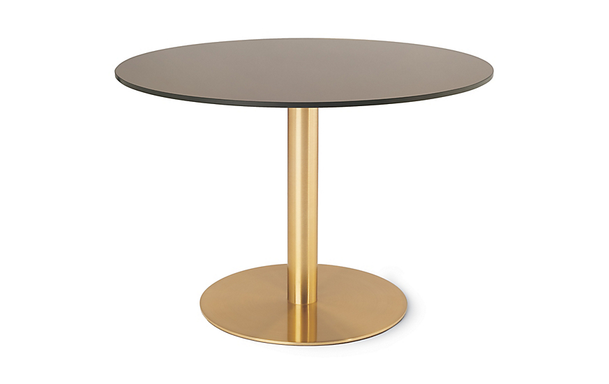 Dwr Coffee Table 100 Henredon Dining Table Craigslist Amalfi Coast By Henred Modern Round Side