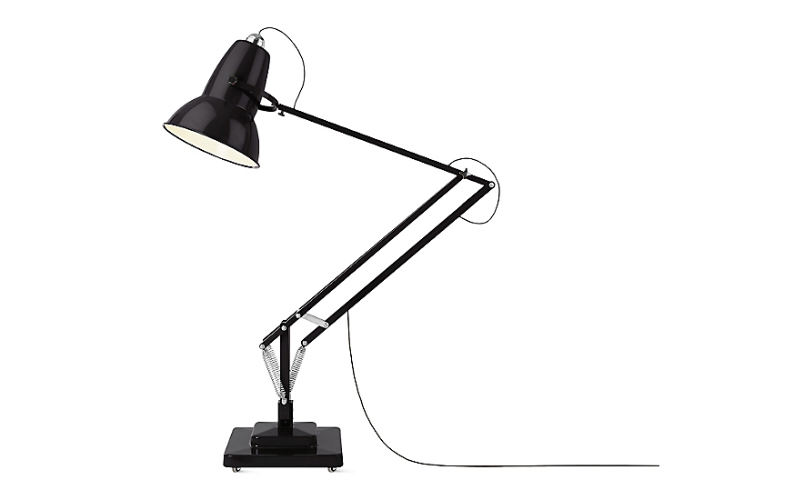 Original 1227™ Giant Floor Lamp