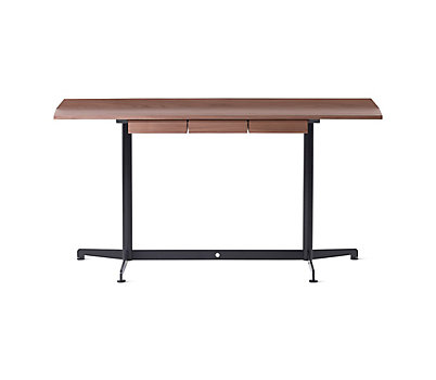 T90 Writing Desk
