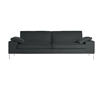Modern Sofas and Sleeper Sofas Design Within Reach
