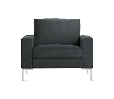 Beautiful Arena Armchair
