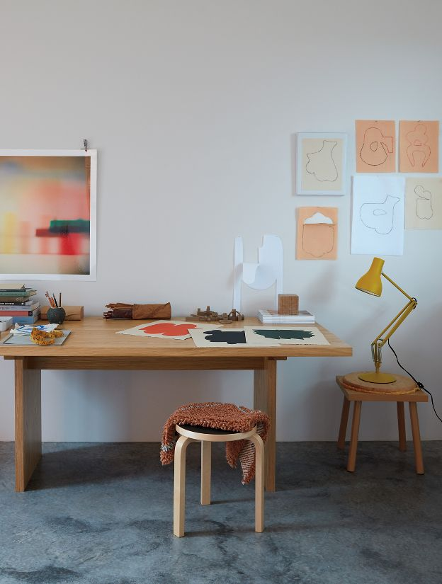 Gather table design within reach gather table gather table gather table geotapseo Gallery