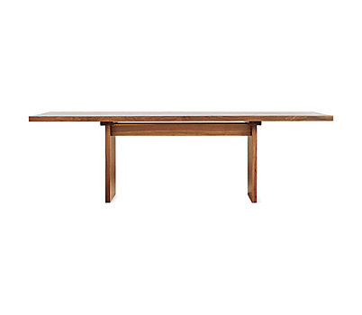 rectangular dining table designs modern hardwood dining modern dining tables design within reach
