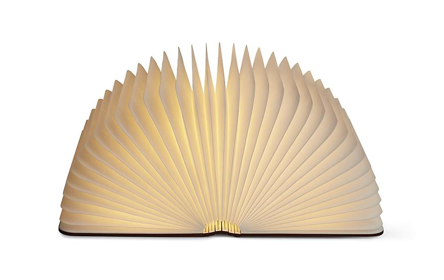 Afbeeldingsresultaat voor lumio lamp