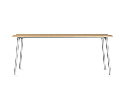 "Run 72"" Table"