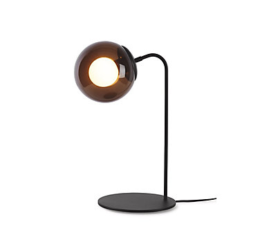 Modo Table Lamp