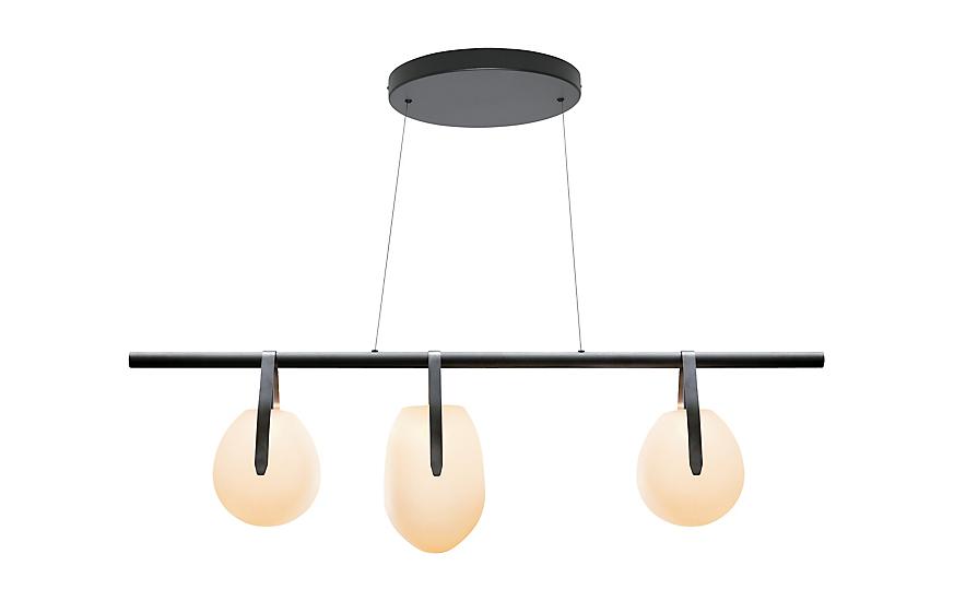 Design within reach lighting Store Design Within Reach Gala Led Chandelier Design Within Reach
