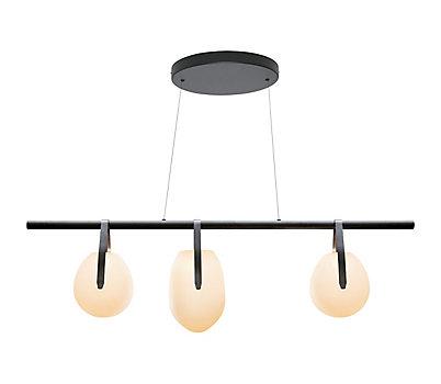 Modern Lighting Fixtures – Dwr Chandelier