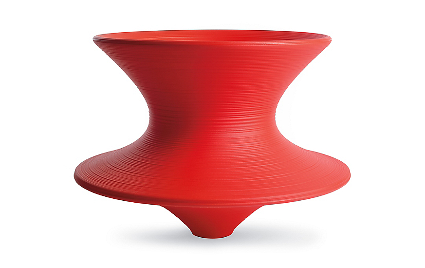 Magis Spun Chair Herman Miller