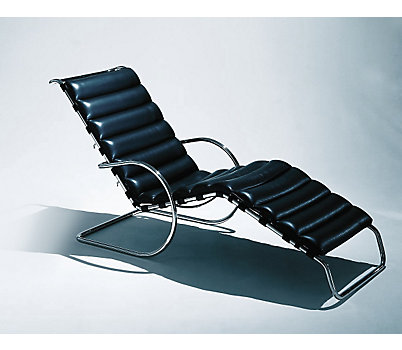 cassina longue lounge for chaise vintage pierre jeanneret le by perriand charlotte corbusier