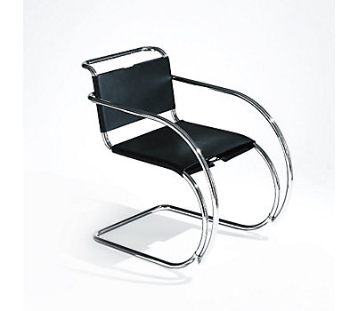 Mr Chaise - Design Within Reach