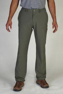 Kukura Pant - 32'' Inseam, Loden, medium