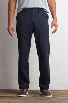 Venture Pant - 32'' Inseam, Black, medium