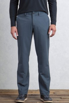 Hastings Pant, Obsidian, medium