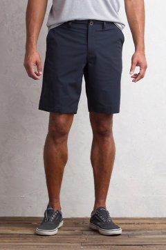 Venture 10'' Short, Black, medium