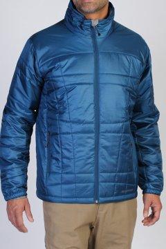 Storm Logic Jacket, Galaxy, medium
